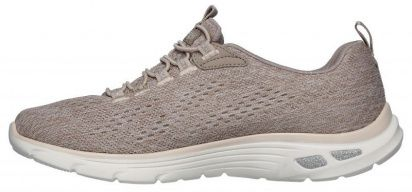 Кросівки  для жінок Skechers 12824 TPPK купити взуття, 2017