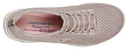 Кросівки  для жінок Skechers 12824 TPPK розміри взуття, 2017