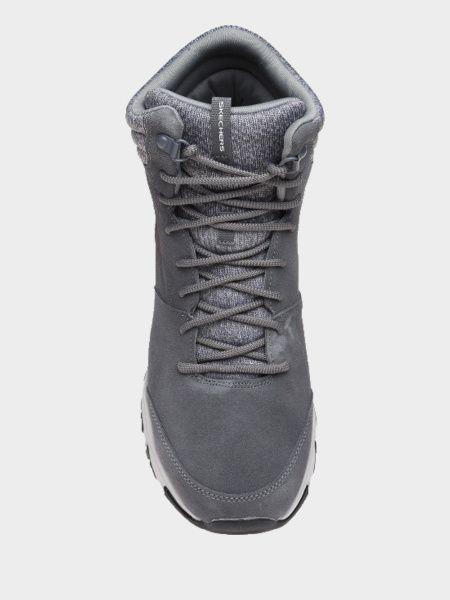 Ботинки для женщин Skechers KW5126 модная обувь, 2017
