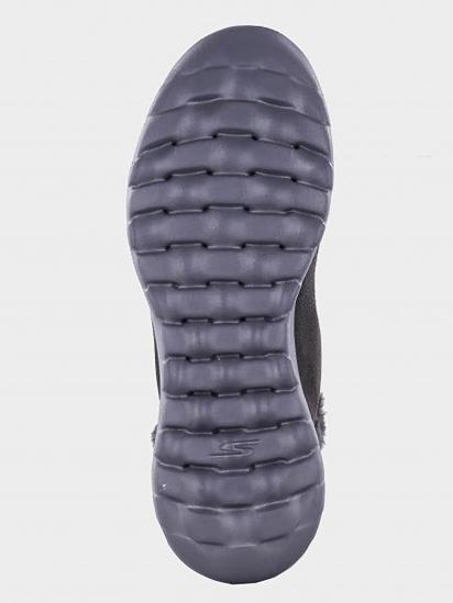 Черевики Skechers Joy - Bundle Up - фото