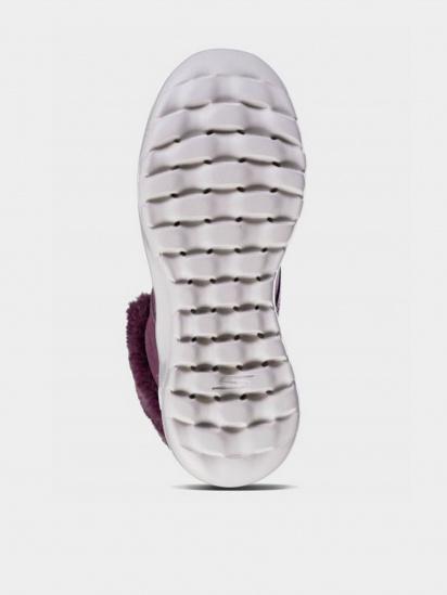 Черевики Skechers ON-THE-GO JOY - фото
