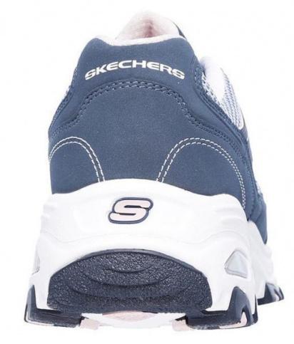Кросівки для міста Skechers - фото