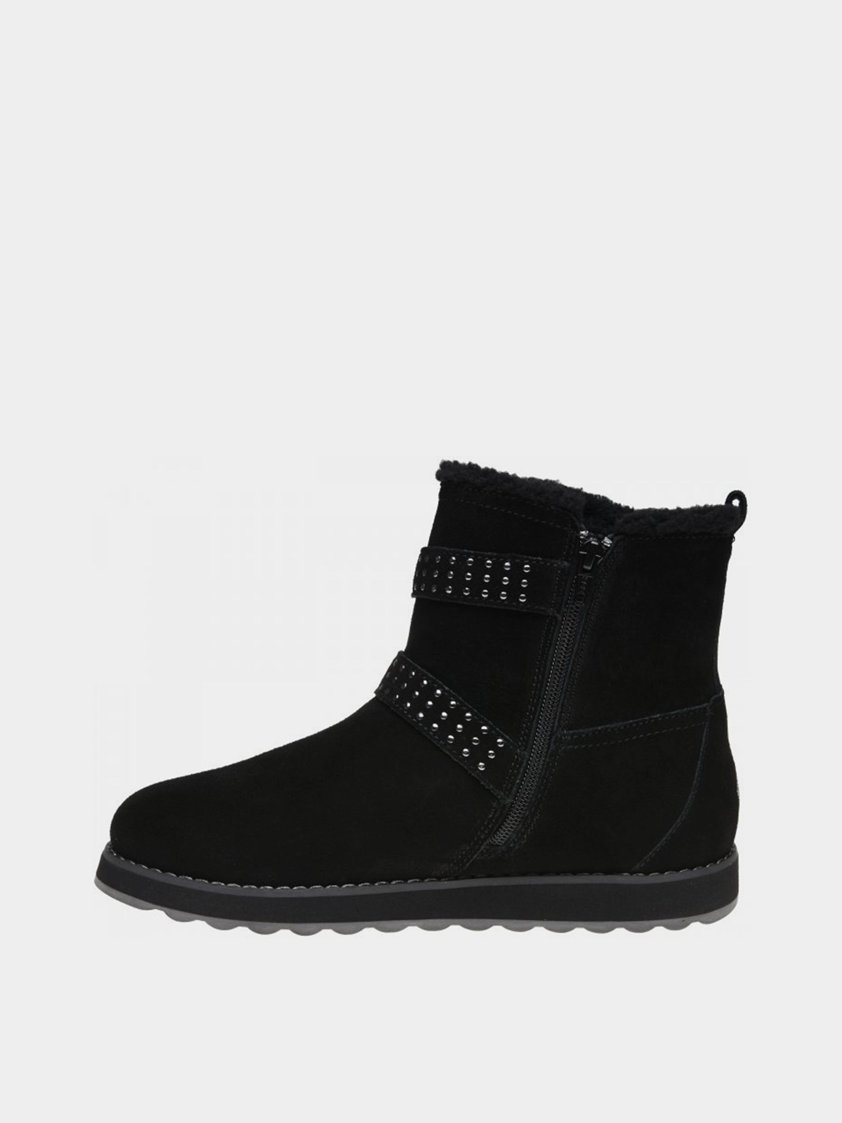 Ботинки для женщин Skechers KW5138 продажа, 2017