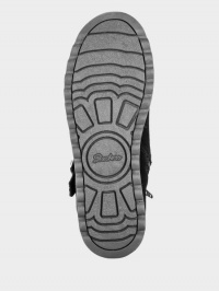 Ботинки для женщин Skechers KW5138 стоимость, 2017