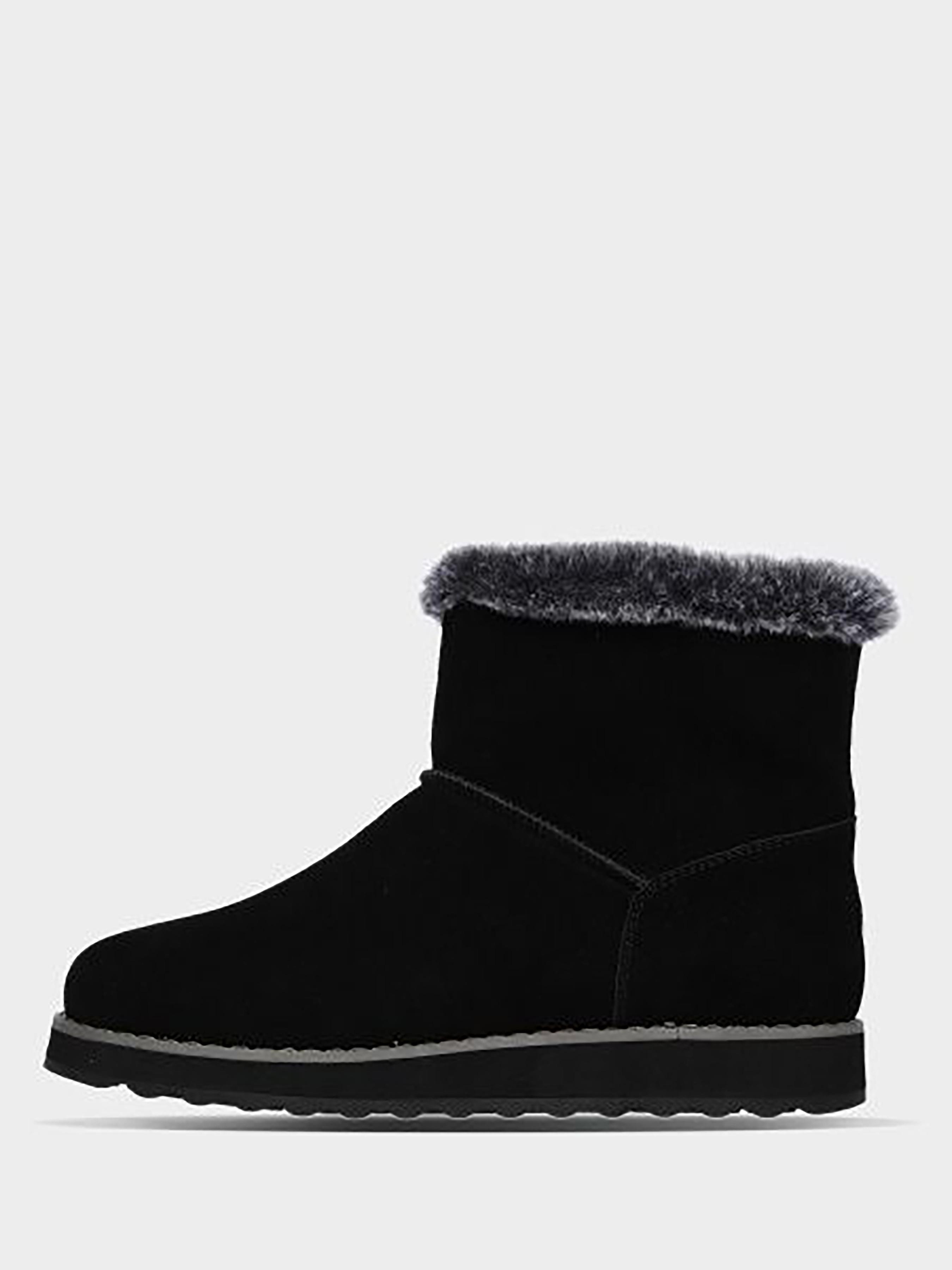 Ботинки для женщин Skechers KW5140 размеры обуви, 2017