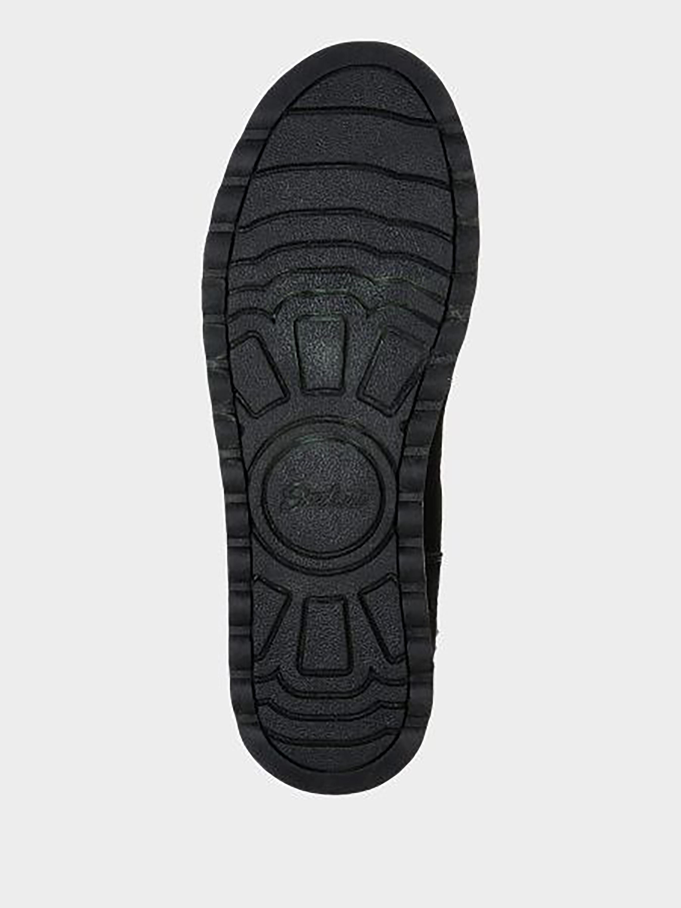 Ботинки для женщин Skechers KW5140 продажа, 2017