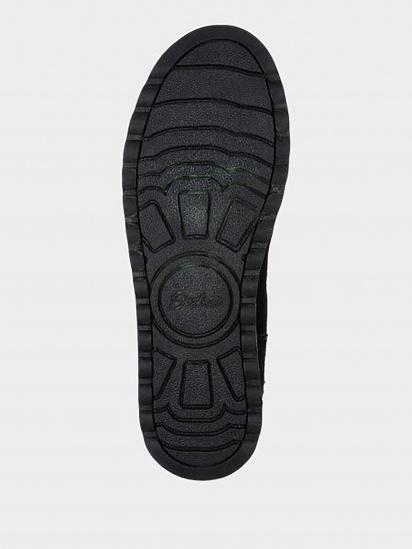 Черевики Skechers - фото