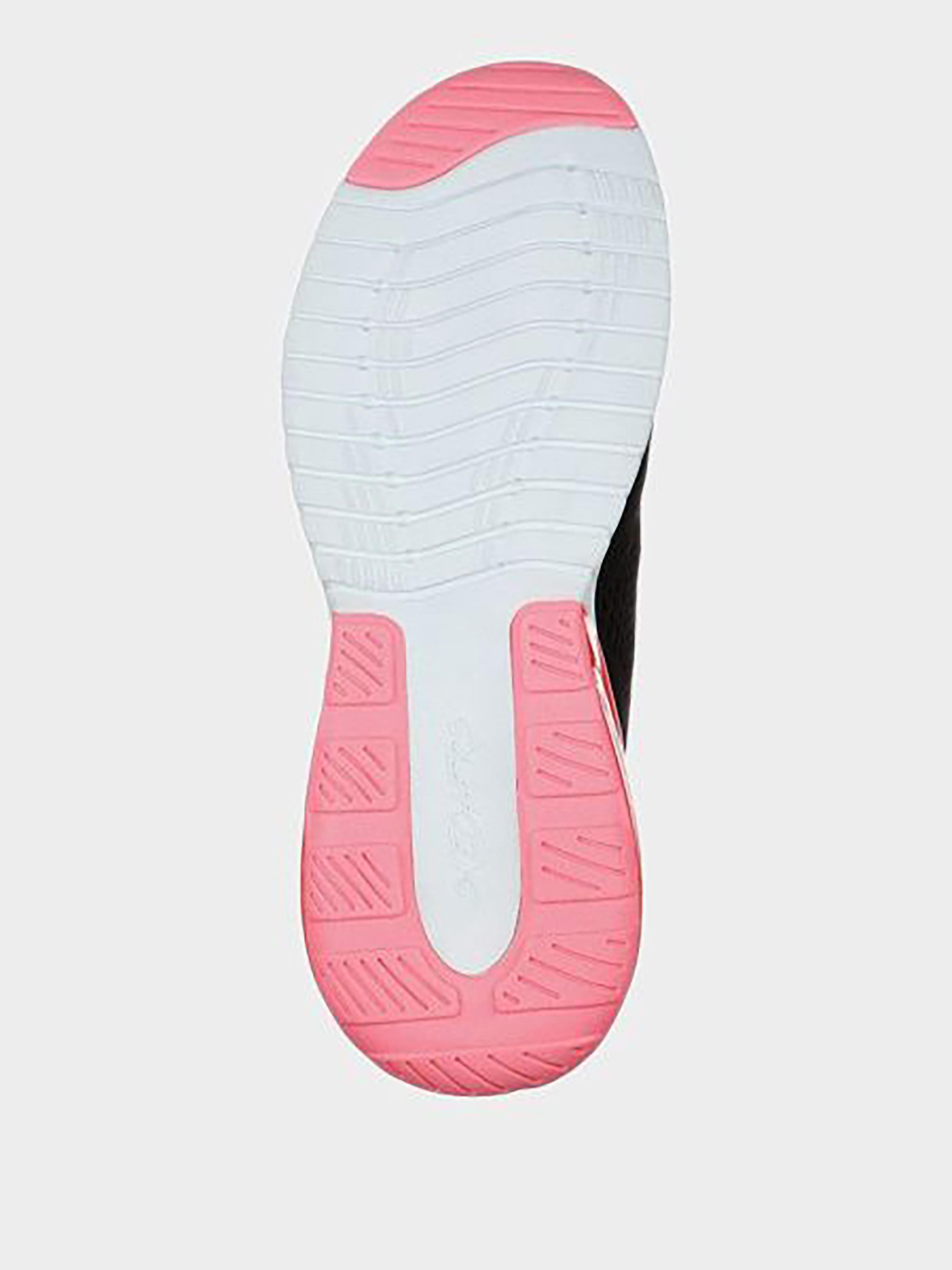 Кроссовки для женщин Skechers KW5142 модная обувь, 2017