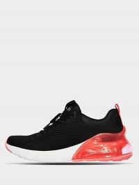 Кроссовки для женщин Skechers KW5142 стоимость, 2017