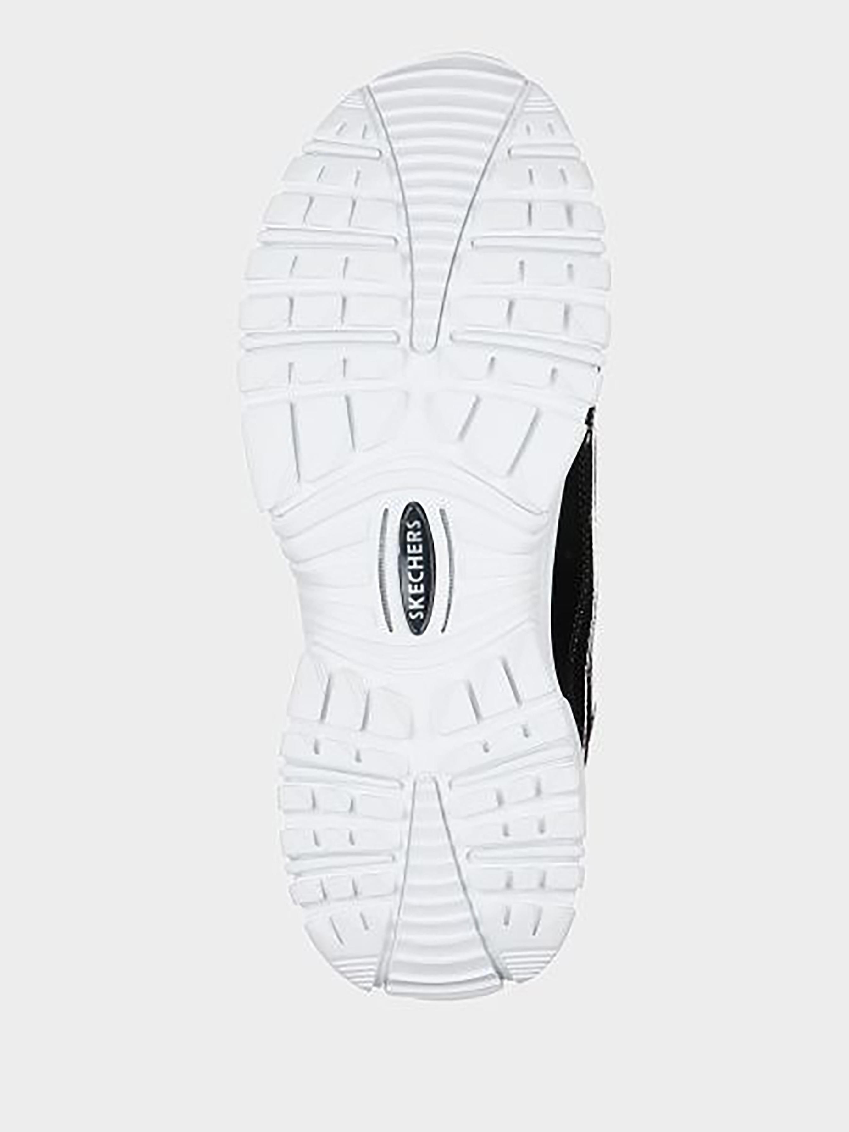 Кроссовки для женщин Skechers KW5144 модная обувь, 2017