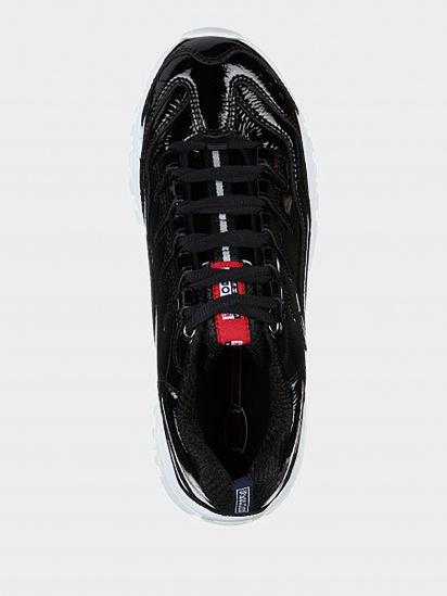 Кроссовки для женщин Skechers KW5144 , 2017