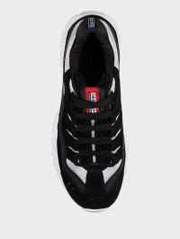 Кроссовки для женщин Skechers KW5147 , 2017