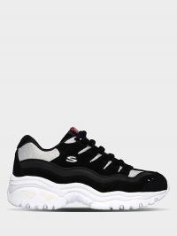 Кроссовки для женщин Skechers KW5147 продажа, 2017