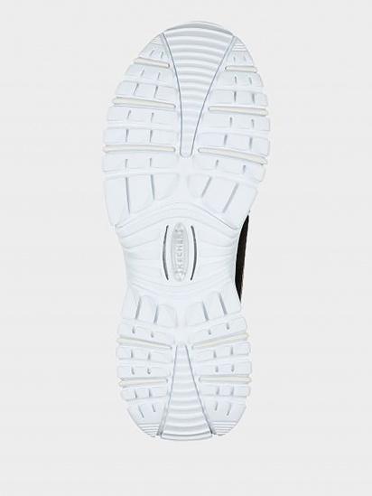 Кроссовки для женщин Skechers KW5147 модная обувь, 2017