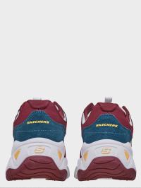 Кроссовки для женщин Skechers KW5149 модная обувь, 2017
