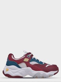 Кроссовки для женщин Skechers KW5149 продажа, 2017