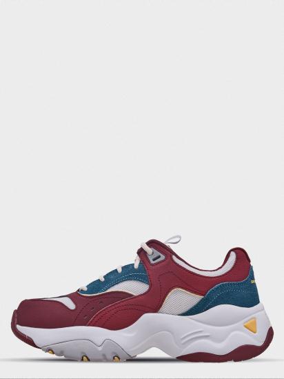 Кроссовки для женщин Skechers KW5149 стоимость, 2017