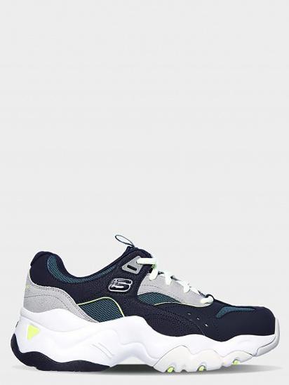 Кроссовки для женщин Skechers KW5150 продажа, 2017