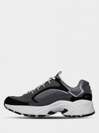 Кроссовки для женщин Skechers KW5151 стоимость, 2017