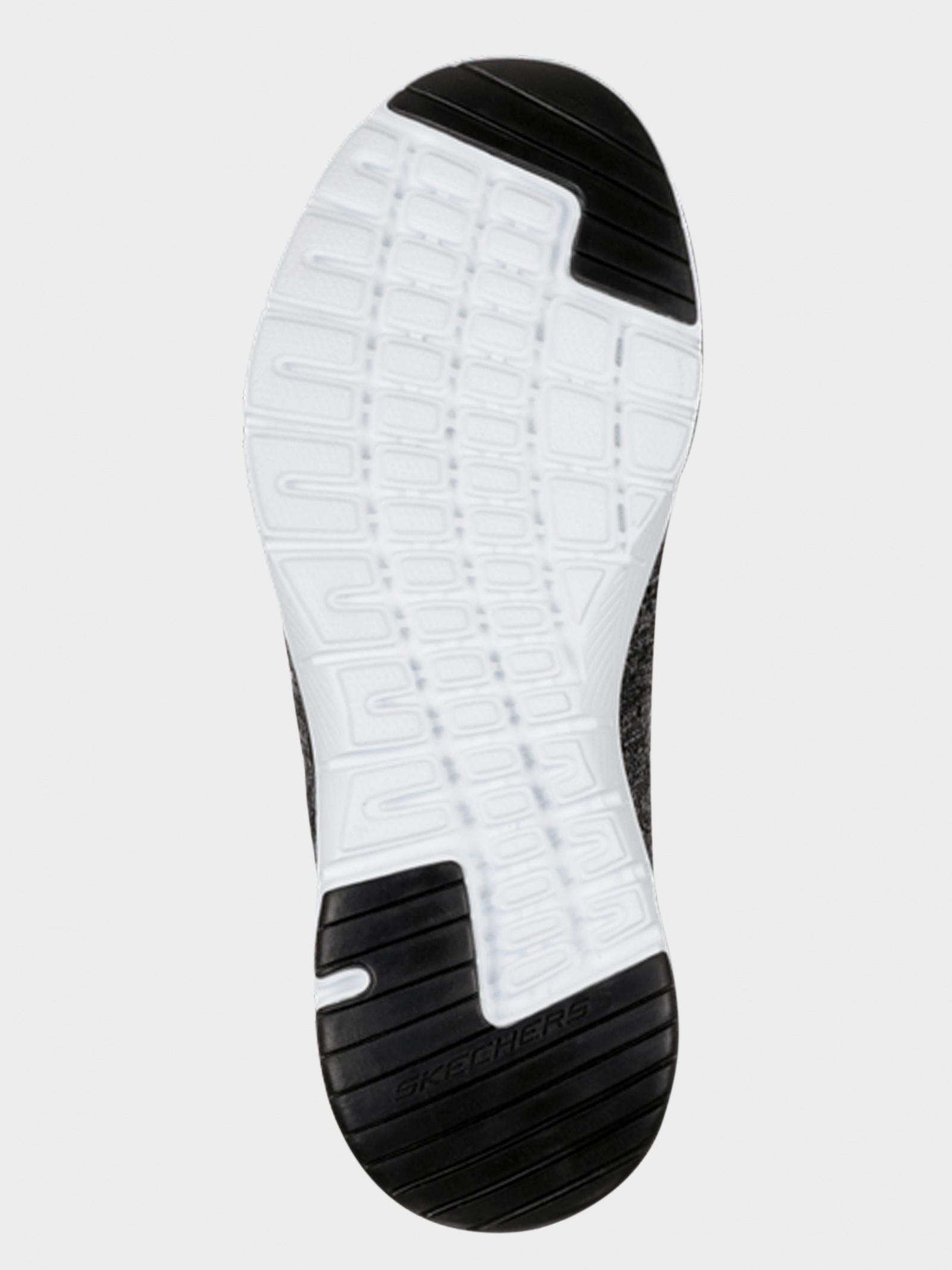 Кроссовки для женщин Skechers KW5159 модная обувь, 2017