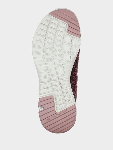 Кроссовки для женщин Skechers KW5160 модная обувь, 2017