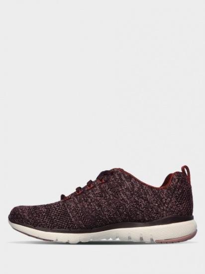 Кроссовки для женщин Skechers KW5160 стоимость, 2017