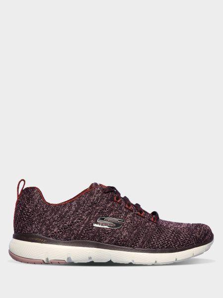 Кроссовки для женщин Skechers KW5160 продажа, 2017
