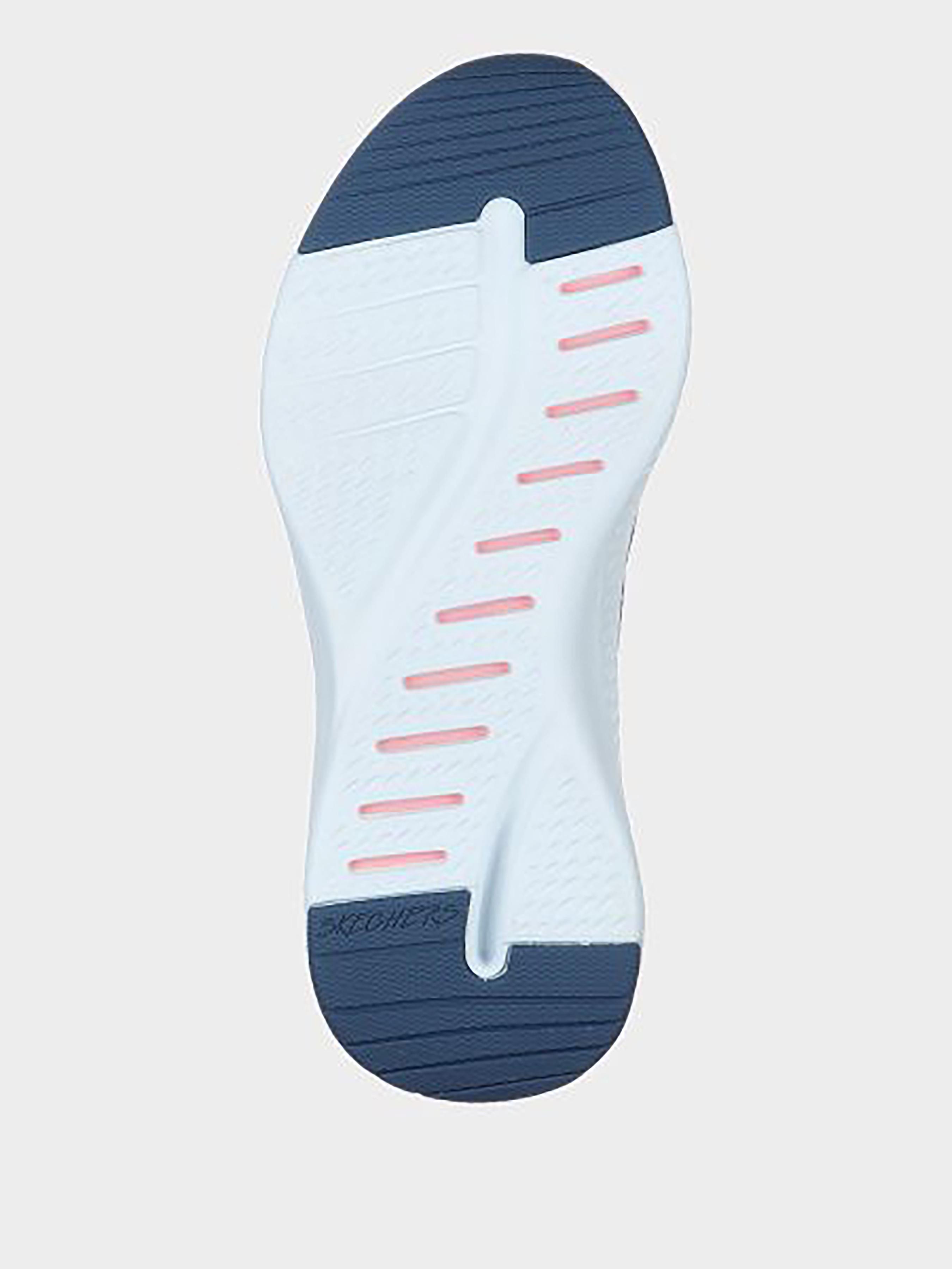 Кроссовки для женщин Skechers KW5161 модная обувь, 2017