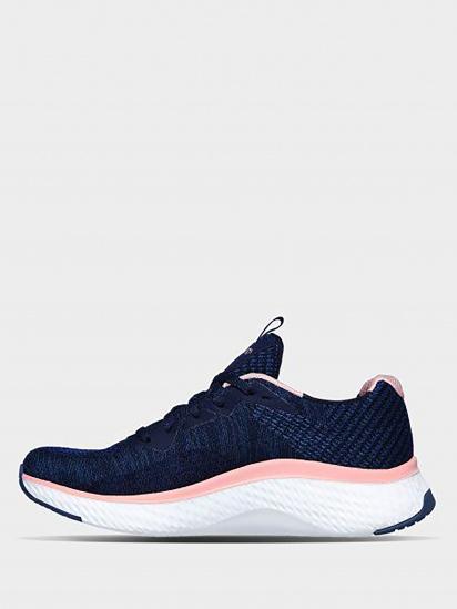 Кроссовки для женщин Skechers KW5161 стоимость, 2017