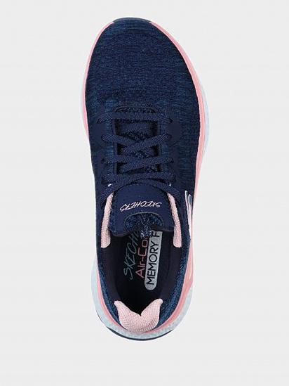 Кроссовки для женщин Skechers KW5161 , 2017