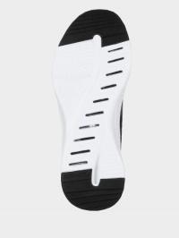 Кроссовки для женщин Skechers KW5162 модная обувь, 2017
