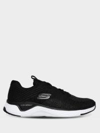Кроссовки для женщин Skechers KW5162 продажа, 2017