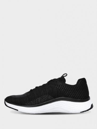 Кроссовки для женщин Skechers KW5162 стоимость, 2017