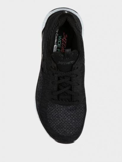 Кроссовки для женщин Skechers KW5162 , 2017