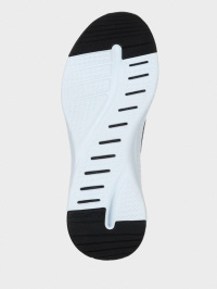 Кроссовки женские Skechers KW5164 размеры обуви, 2017