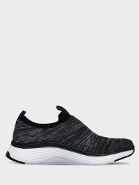 Кроссовки женские Skechers KW5164 размерная сетка обуви, 2017