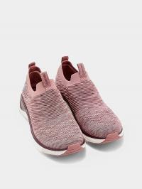 Кроссовки для женщин Skechers KW5165 модная обувь, 2017