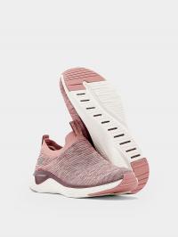 Кроссовки для женщин Skechers KW5165 , 2017