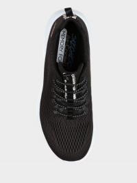 Кроссовки для женщин Skechers KW5166 купить обувь, 2017