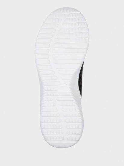 Кроссовки для женщин Skechers KW5166 , 2017