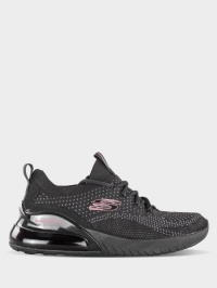 Кроссовки для женщин Skechers KW5169 продажа, 2017