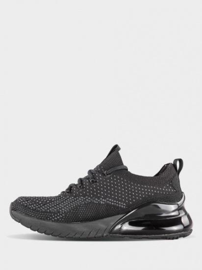 Кроссовки для женщин Skechers KW5169 стоимость, 2017