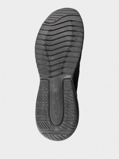 Кроссовки для женщин Skechers KW5169 модная обувь, 2017