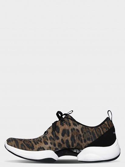 Кросівки для міста Skechers Skech-Lab модель 23385 LPD — фото 2 - INTERTOP