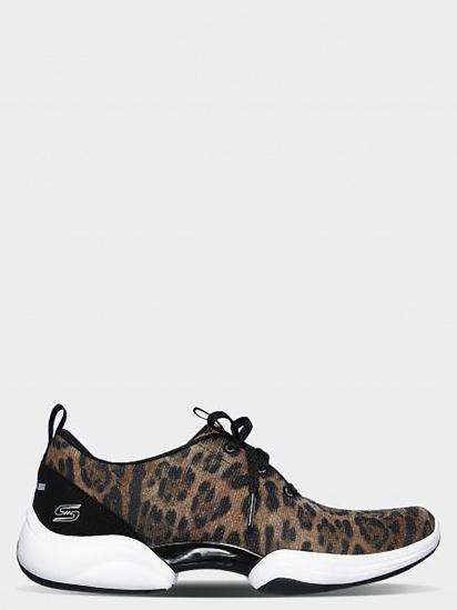 Кросівки для міста Skechers Skech-Lab модель 23385 LPD — фото - INTERTOP