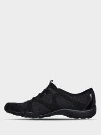 Кроссовки для женщин Skechers KW5178 стоимость, 2017