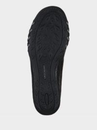 Кроссовки для женщин Skechers KW5178 модная обувь, 2017
