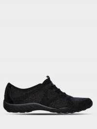 Кроссовки для женщин Skechers KW5178 продажа, 2017