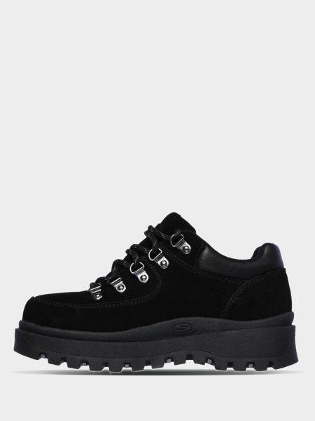 Ботинки для женщин Skechers KW5180 размеры обуви, 2017