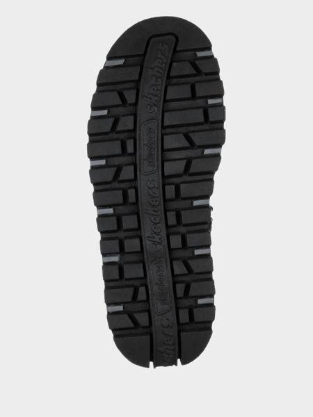 Ботинки для женщин Skechers KW5180 продажа, 2017
